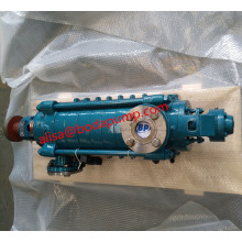 High pressure multistage centrifugal  pump water pump