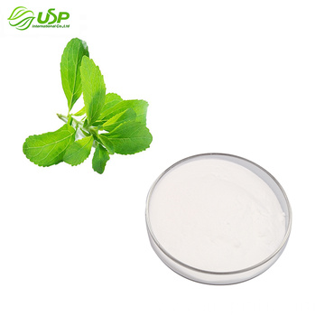 Low Price China Wholesale Organic Sweetener Powder stevia in bulk