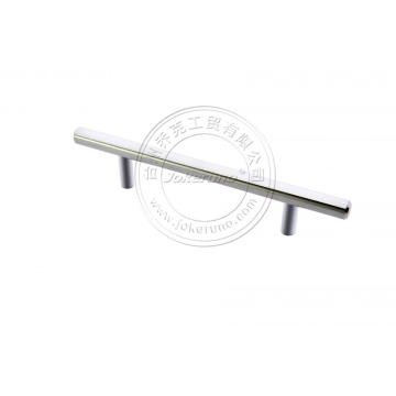 12mm Cabinet pull furniture handle