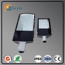 Koi brand CE IP65 LED street lamp