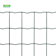 Lowes euro steel fences panels