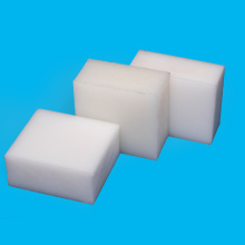 High Density Polyethylene Plastic Sheet Board