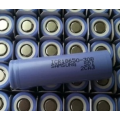 Samsung ICR18650-30B li ion battery cell