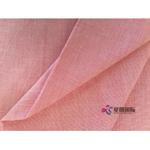Nice Cotton Yarn Dyed Strip Fabric