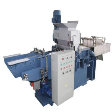 Widening Double-sided Pasting Machine