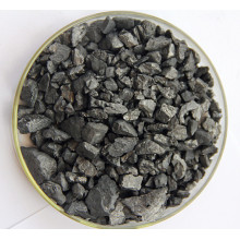 OEM/ODM for High Thermal Stability Anthracite Electrially calcined Ningxia Taixi anthracite supply to Gambia Supplier
