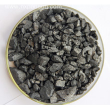 Electrially calcined Ningxia Taixi anthracite well