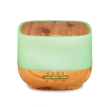 High Quality Large Essential Oil Diffuser 500ml