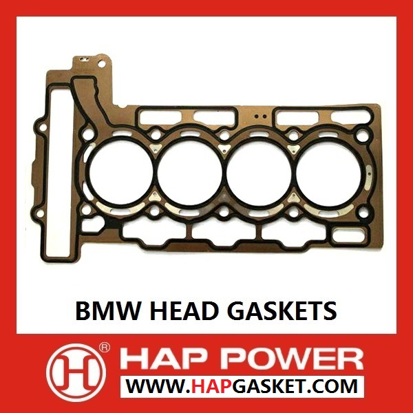BMW Head Gasket