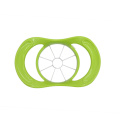 Multifunction apple tomato cutter mango remover