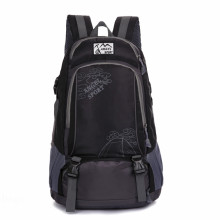 Simple travel outdoors sports Backpack