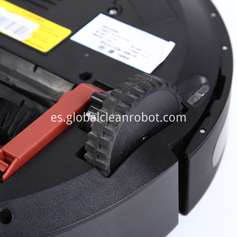 Cleaner Sweeping Robot