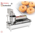 CE Automatic Donut Machine 6KW
