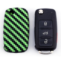 Silicone Key Protect Cover Skin For VW