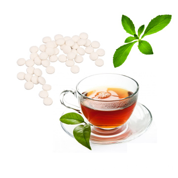 OEM Factory Lowest Stevia Tablets Price
