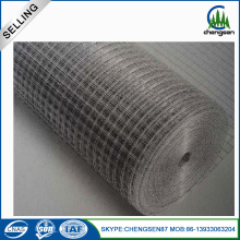 2x2 high strength stainless steel Welded mesh