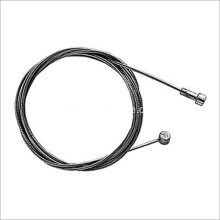 Bicycle Brake Shifter Gear Brake Cable Sets