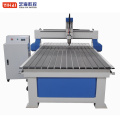 3D CNC Router milling machine