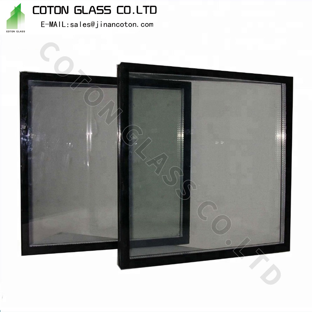 Insulated Glass Unit Replacement