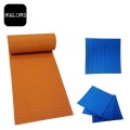 Melors Traction Deck Best Stomp Pad Traction Mats