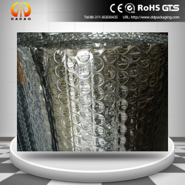 Roof Aluminum Foil Bubble Wrap