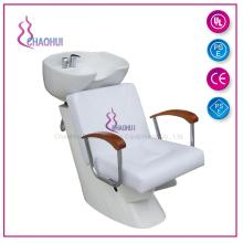 Prime China Shampoo Chair Portable Shampoo Chair Electric Interior Design Ideas Clesiryabchikinfo