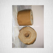 Petrolatum Anti-corrosion Protection Tape