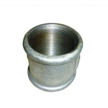 Beaded Type Malleable Iron Coupling(Socket)