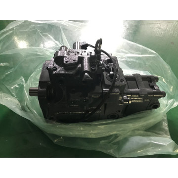 PC50mr-2 Hydraulic Pump 708-3s-11220 Excavator Parts