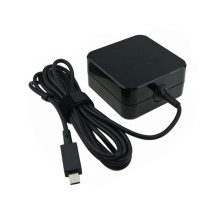 Square 12v 1.5a Micro USB Adapter For Acer