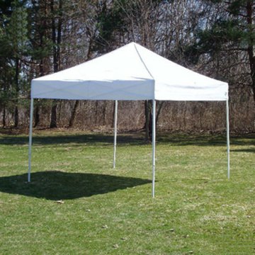 custom pop up canopy Promotion tent