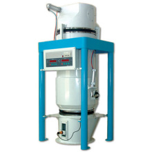 Grain Flow Scale Machine