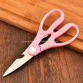 pampered chef kitchen shears