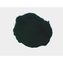 Powder carbon 200mesh good quality