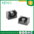 Magnetic Minerals Clasp EP Series ferrite
