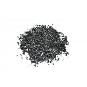 Anthracite based Granular carbon 8X30