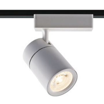 Beamshift Monopoint 35W LED Track Light