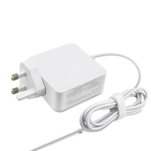 45W 60W 85W MacBook Pro Charger