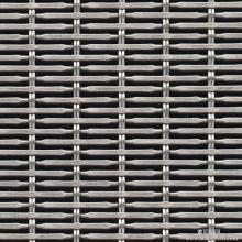 Stainless Steel Decorative Wire Mesh Deco Fencing