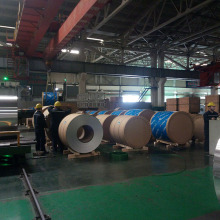 aluminium alloy 3003-h24 coil for containers in Egypt