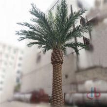 High quality Artificial Palm Tree
