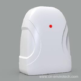 Indoor Remote Control socket