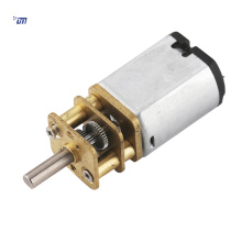 13mm mini dc gear motor reducer