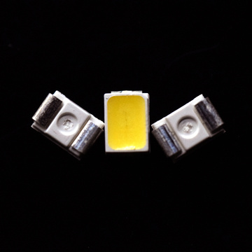 2700K Warm White 3020 SMD LED 7LM