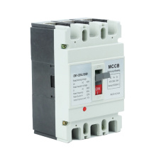China for China Circuit Breakers,Air Circuit Breaker,Earth Leakage Circuit Breaker Supplier CM1-225L series Moulded Case Circuit Breaker supply to Algeria Exporter