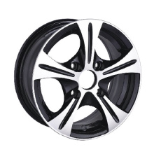 Alloy Mercedes AMG OEM Rims TS16949