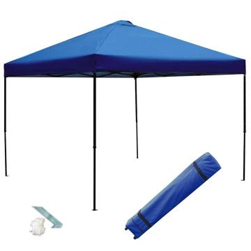 Custom best 10x10 canopy gazebo tent for beach