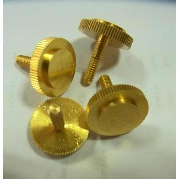 Machine Screw  Pan Head Screw With Slotted
