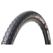 HUTCHINSON BLACK MAMBA 26 X 2.0 TUBELESS READY LIGHT