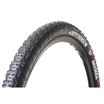 HUTCHINSON BLACK MAMBA 26 X 2.0 TUBELESS READY